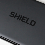 NVIDIA SHIELD Tablet Review: It's Hard To Overstate My Satisfaction