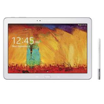 [Deal Alert] Refurbished 32GB Samsung Galaxy Note 10.1 2014 Edition On eBay Daily Deals For $339.99