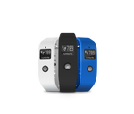 Runtastic Announces 'Orbit,' Its Own Fitness Tracking Gizmo