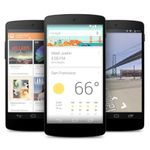 [Deal Alert] Nexus 5 On Sale Through eBay Daily Deals – $375 32GB And $335 16GB With Free Shipping