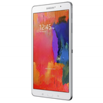 [Deal Alert] The 16GB Samsung Galaxy Tab Pro 8.4 Is On Sale At Best Buy For $280 ($120 Off)