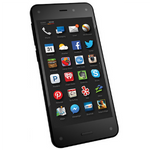 Amazon Fire Phone Now Ready For Purchase From Amazon And AT&T, Starts At $199.99 With A Two-Year Contract