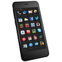 Amazon Fire Phone Gets Android KitKat In Big Update To Fire OS Version 4.6.1