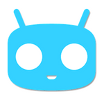 CyanogenMod Gets Support For HTC One Max, Oppo Find 7 (QHD), And Improved Kindle Fire ROMs