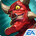 United Kingdom's Advertising Authority Declares  EA Guilty Of Misleading Advertising For 'Free To Play' Dungeon Keeper