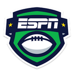 A Fresh, Redesigned Version Of ESPN's Fantasy Football App Hops Off The Bench And Onto The Field