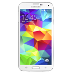 Samsung Says The Sprint Galaxy S5 Should Be Getting Its Android 4.4.4 OTA (G900PVPU1ANI4) Now