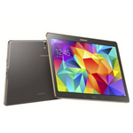 Official TeamWin Recovery Project Support Comes To The Galaxy Tab S 8.4 And 10.5