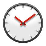 [New App] HTC Sense 6 Clock App Lands In The Play Store For Easier Updates