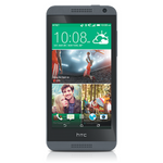 HTC Desire 610 Launches On AT&T For Just 99 Cents With Two-Year Contract, $199.99 Without