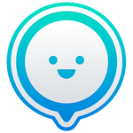 [New App] Jink May Just Take The Annoyance Out Of Sharing Your Location To Meet Up With Others