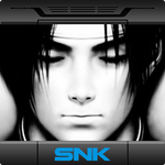 [New Game] SNK Playmore Brings The King Of Fighters '98 Classic 2D Hit To Android For $3.99