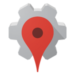 Google Maps Engine App Update Introduces Several Editing Features And Some UI Improvements