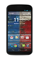 Android 4.4.4 OTA Is Rolling Out For The Verizon Moto X And Moto G