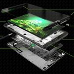 [Weekend Poll] Will You Buy NVIDIA's Upcoming Shield Tablet?