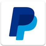 PayPal For Android v5.5 Brings Loyalty Cards And Faster Logins, But It Gives Check Scanning The Boot