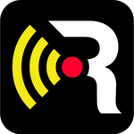 [New App] Radical.fm, An Ad-free 'Pay-What-You-Can' Music Service Touting 25 Million Songs, Launches On Android