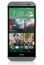 Sprint Updates Its HTC One M8 To Android 4.4.3, Throws In Wi-Fi Calling For Good Measure