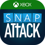 [New Game] Microsoft Releases Snap Attack Word-Building Puzzle Game Into The Play Store