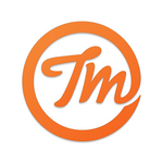 [New App] Tastemade Hits Google Play To Connect People Who Love Food And Samsung Devices