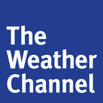 The Weather Channel's Big 5.0 App Redesign Is Now Very Slowly Rolling Out To Users Via The Play Store [Updated]