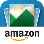Amazon Cloud Drive Photos Updated To v3.3 With A Neato Timeline Photo View