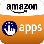 Amazon's Latest Appstore Promotion Offers Over $100 In Paid Apps For Free, Including Sonic All-Stars Racing, WiFi File Explorer, And Instapaper