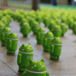 Android Dominates With 85% of Smartphone Sales In Q2, While The European Commission Prepares A Monopoly Investigation