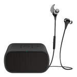 [Deal Alert] Best Buy Deal Of The Day: JayBird BlueBuds X + Ultimate Ears Mini Boom Bluetooth Speaker For $170 ($100 Off)
