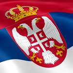 Google Adds Street View To Maps In Serbia