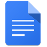 Google Docs For Android Gets Biggest Update In Its History With Android L Support, Word Compatibility, New UI, And More [APK Download]