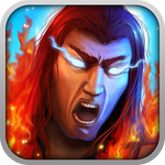 [New Game] SoulCraft 2 Is An Action RPG With Wings