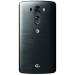 AT&T Will Start Selling The LG G3 Along with The G Watch On July 11th, Pre-Orders Go Live Tomorrow
