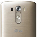 Sprint's LG G3 Is Getting Android 5.0 Lollipop Today, Just As Previously Leaked