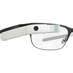 Report: Google Glass As We Know It Is Dead, New Leadership Will Redesign It From Scratch
