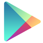 The Play Store's Refund Window Now Seems To Be Around 2 Hours For Many Paid Apps And Games, Not 15 Minutes