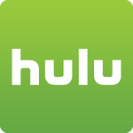 Hulu Plus App Updated To Allow Limited Streaming For Free Users, But (Probably) No Chromecasting