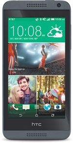AT&T Will Offer HTC's Low-End Desire 610 On July 25th For $200 Off-Contract
