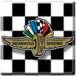 [New Game] HyperDevBox Releases Officially Licensed INDY 500 Arcade Racing [Update]