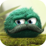 [New Game] Spectacular Platformer Leo's Fortune Is Live In The Play Store