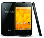 Newest Android L Port For Nexus 4 Is Now Fully Operational And Ready For Download