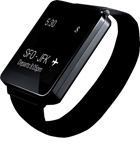 The Google Store Is No Longer Selling The LG G Watch, One Of The First Android Wear Devices