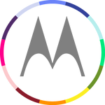 "Motorola Trademarks ""Moto Maxx"" Name For An Upcoming Phone"