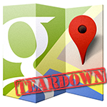 "[APK Teardown] Google Maps v8.2 Contains First Signs Of Possible 3rd-Party Plugin Support And ""I Am Here"" Location Picker"