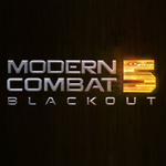 Gameloft's Modern Combat 5 Cracked And Released Early By Contest Winners: 'This Is Why We Can't Have Nice Things'