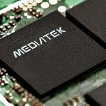 MediaTek reveals upgraded Dimensity 1000+ with higher refresh rate support and other improvements