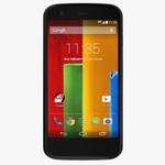 Verizon's Moto X And Moto G Are Getting Soak Tests For KitKat 4.4.4