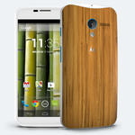 [Update: Sale Extended] Motorola's Back To School Promo Discounts The Contract-Free Moto X By Up To $125 On Moto Maker