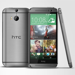 HTC: Unlocked One M8 Phones Will Receive The 4.4.3 OTA Next Week, Next Release Will Be Android L
