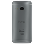 Promo Video For The Verizon HTC One Remix (One Mini 2) Briefly Appears On Verizon's YouTube Channel